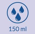 diffusori per oli essenziali