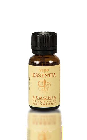 diffusore essenze aromaterapia e cromoterapia